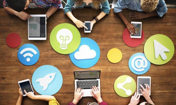 consejos-fomentar-conversacion-redes-sociales-negocio