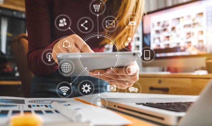 contenidos-clave-exito-estrategia-digital