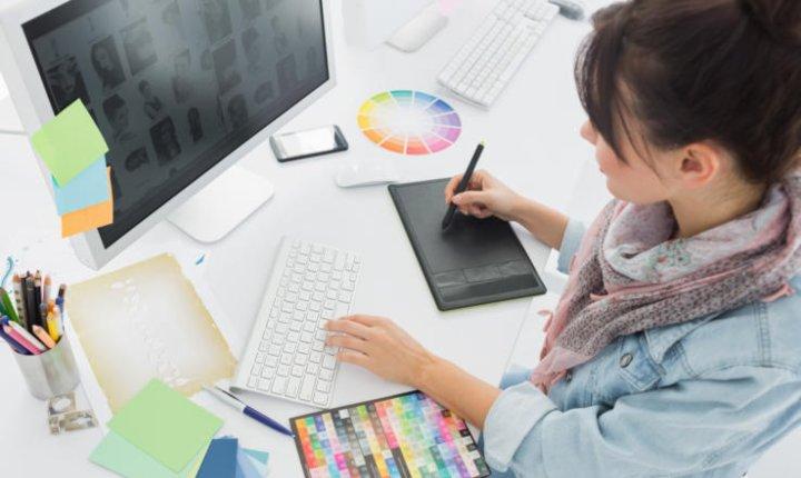 crea-infografias-exitosas-en-pasos