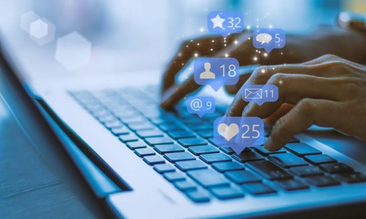 elementos-estrategia-redes-sociales-atraer-audiencia