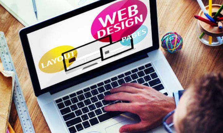 pasos-convertir-experiencia-usuario-mejor-aliado-sitio-web