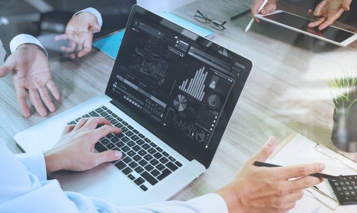 pasos-necesarios-empresa-negocio-venda-mas-internet